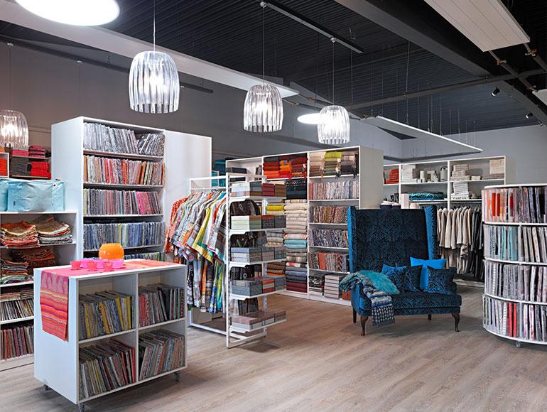 bonaspes aus Wesel entwirft Ihre Ladeneinrichtung bis ins Detail